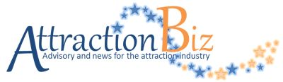 AttractionBiz